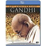 Gandhi/