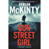 Gun Street Girl (Detective Sean Duffy Book 4)