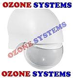 ORIGINAL OZONE SYSTEMS OZ-40 PIR MOTION ...