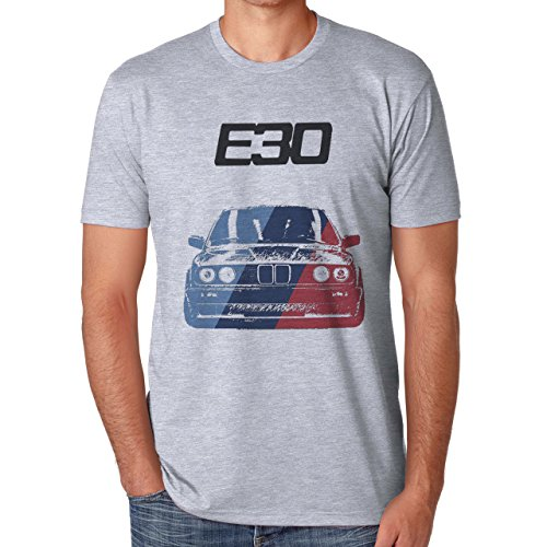 m-bimmer-e30-automotive-design-large-herren-t-shirt