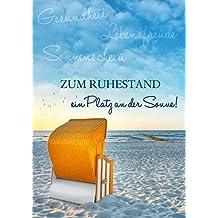 Suchergebnis auf Amazon.de für: Glückwunschkarten XXL ...