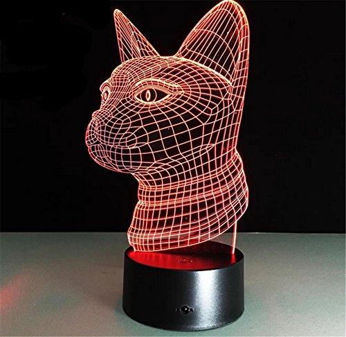 bjvb-leone-ha-condotto-il-regalo-romantico-della-lampada-da-tavolino-elettronica-della-luce-di-notte