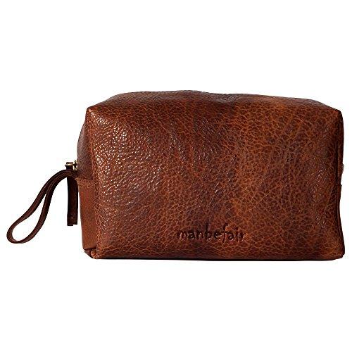 manbefair-fair-trade-ko-leder-kulturtasche-winston-kulturbeutel-kosmetiktasche-braun-bawander-22x13x