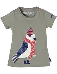 Maloja Talaral T-shirt pour enfant