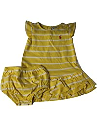 b016127339f8 Suchergebnis auf Amazon.de für  Ralph Lauren Kleid - Kleider ...