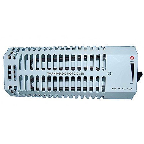 200w-frost-protection-convector-heater-caravan-greenhouse-radiator-protector-new