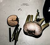 Still Life With Eggplant [Vinyl LP]