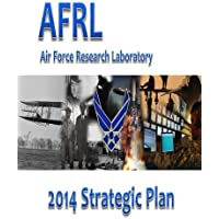 Air Force Research Laboratory 2014 Strategic