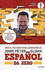 Idea Regalo - Español da zero