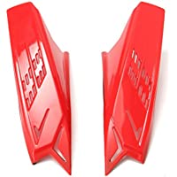 Car-Tuning24 49063432 3x Doppelseitiges Klebeband 3M Montageklebeband Hochleistungsklebeband Tape 10mm