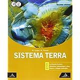 Sistema terra EFG. Vol. unico. Con e-book. Con espansione online. Per i Licei