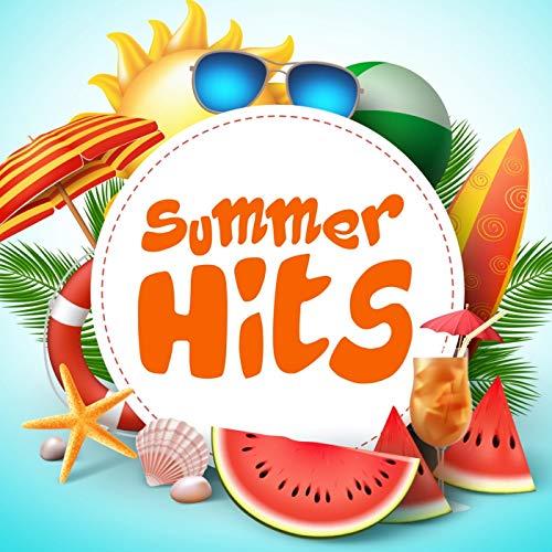 Summer Fun 502010870