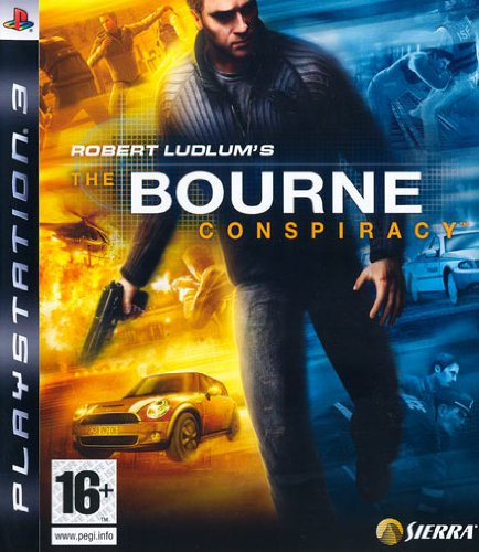 sierra-the-bourne-conspiracy-ps3-juego-ps3-playstation-3-accion-t-teen