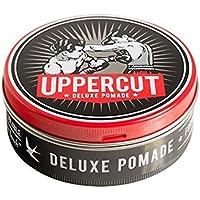 Uppercut Deluxe–Pomada 100g