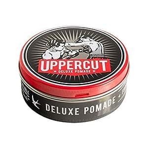 Uppercut Deluxe – Pomade