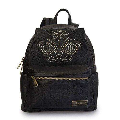 loungefly-embroidered-black-cat-mini-backpack