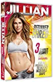 Jillian Michaels Beginner Shred - PAL UK - New for 2015 [DVD]