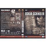 Oskar Schindler Entre Cracovia y Auschwitz
