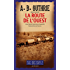 "La Route de l'Ouest: Série ""The Big Sky"", tome II"