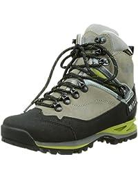 Millet Ld Heaven Peak Gtx, Chaussures de randonnée femme