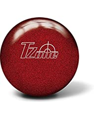 Brunswick t-zone de zona Cosmic – Candy Apple Red
