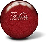 Brunswick t-zone de zona Cosmic–Candy Apple Red