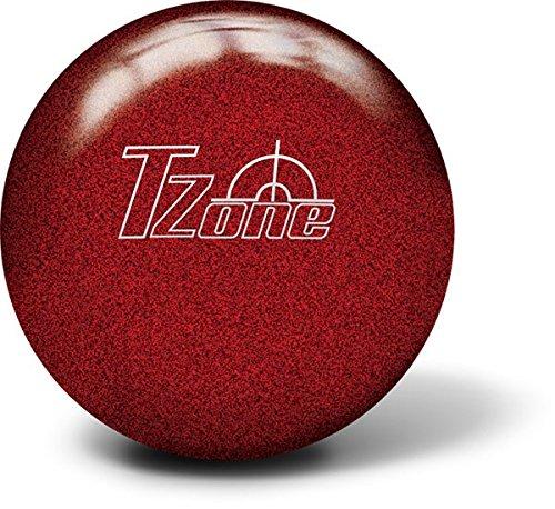 boule-de-bowling-de-bowling-brunswick-zone-t-cosmic-candy-apple-red