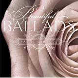 Beautiful Ballads