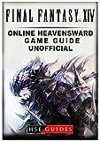 Final Fantasy XIV Online ... Ansicht