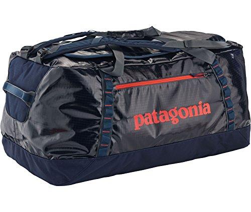 Patagonia Black Hole Duffel 120L - Reise- und Transporttasche navy blue