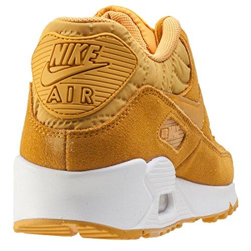 Nike - 443817-701, Scarpe sportive Donna Oro