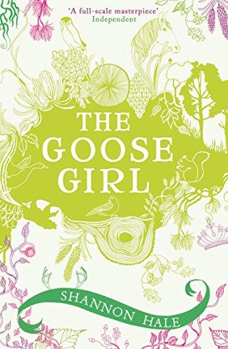 the-goose-girl-books-of-bayern