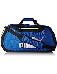 Puma Active TR Duffle Sacs
