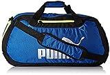 Best Borse duffle - Puma Active TR Duffle, Borse Unisex-Adulto, True Blue/Puma Review