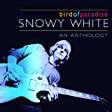 Bird of Paradise/Anthology