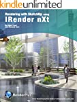 Rendering with SketchUp using IRender...