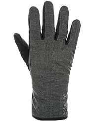 VAUDE Handschuhe Yale