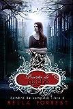 Image de Sombra de vampiro 6: Puerta de noche