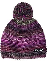 Amazon.it  EISBAR - Cappelli e cappellini   Accessori  Abbigliamento dd2dfb2f0cb5