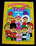 Troll - Quartett