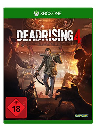 Dead-Rising-4-Standard-Edition-Xbox-One