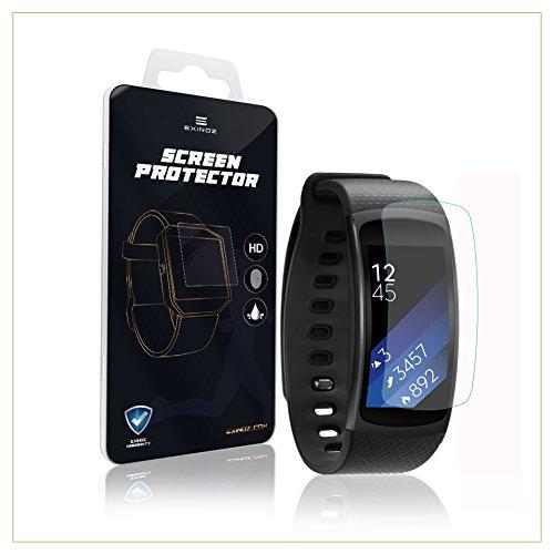exinoz-samsung-gear-protector-para-pantalla-alta-calidad-con-1-ao-de-garanta-de-reemplazo-lo-mejor-p