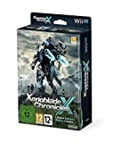 Cheapest Xenoblade Chronicles X - Limited Edition on Nintendo Wii U