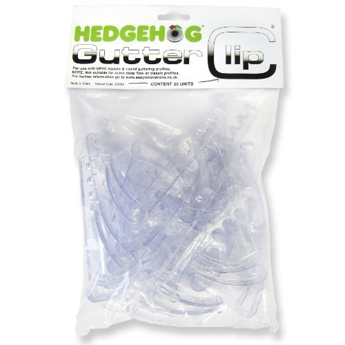 20x-hedgehog-gutter-clips-secure-brush-in-gutters-with-no-overhanging-tile-nose