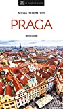 Praga. Con Carta geografica ripiegata