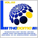 The Dome Vol.55