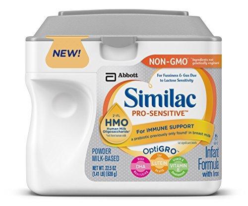 similac-pro-sensitive-infant-formula-with-2-fl-human-milk-oligosaccharide-hmo-for-immune-support-225