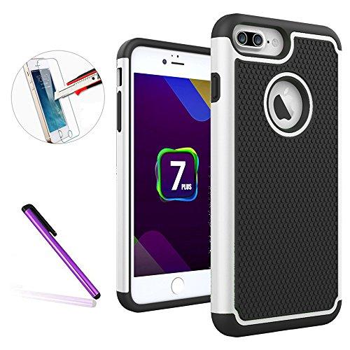 iphone-7-plus-caso-il-glitterata-qualita-premium-elegante-heavy-cover-protettiva-antiurto-defender-p