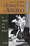 L'esprit de l'aïkido