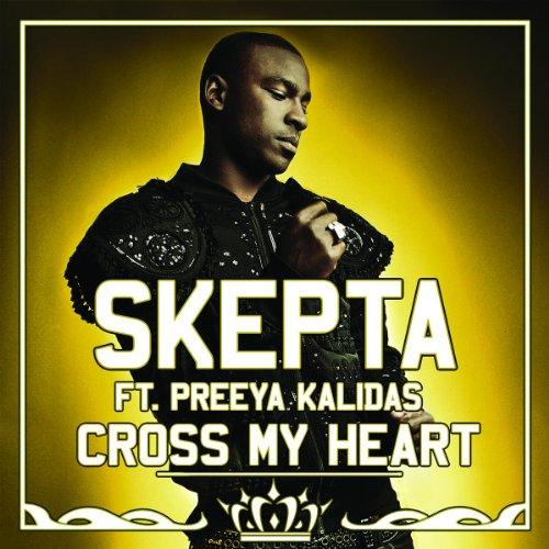Cross My Heart (Standard Digit...
